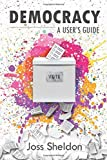 Image of DEMOCRACY: A User's Guide