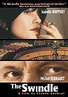 The Swindle [DVD]