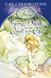 Fairy Dust and the Quest for the Egg (Disney Fairies)