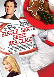 Best single santa seeks mrs claus Reviews
