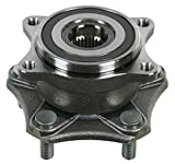 Wheel Bearings Review and Comparison