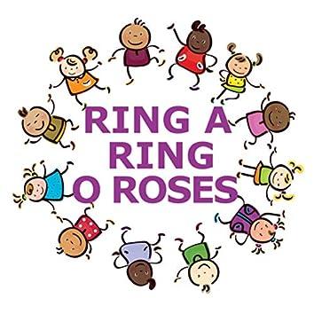 Ring-A-Ring O Roses (Instrumental Versions)