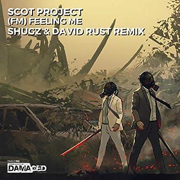 FM [Feeling Me] (Shugz & David Rust Remix)