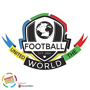 Football United the World