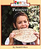 Passover (Rookie Read-About Holidays)