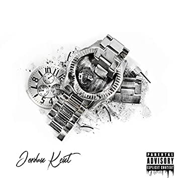 Past Due (feat. Keith Picou)