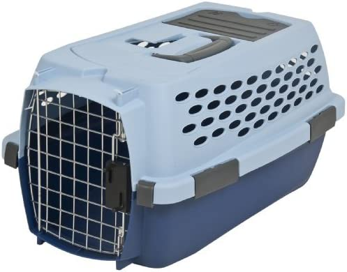 Max 51% OFF OFFicial store Petmate Kennel Cab Fashion