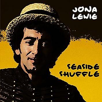 Seaside Shuffle