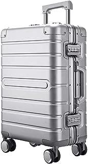 tripp luggage sizes
