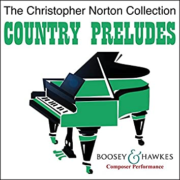 Country Preludes Collection – Country Piano