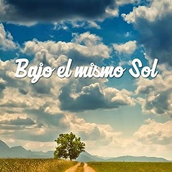 Bajo el Mismo Sol: Single