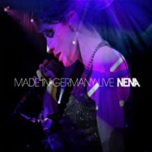 Best nena made in germany live Reviews