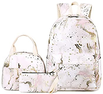 Best teen backpacks Reviews