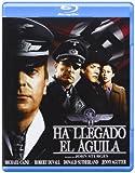 Ha llegado el águila [Blu-ray]