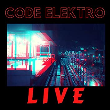 Night Train (Live 2020)