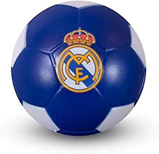 Official Licensed Real Madrid - Stress Ball