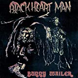 Blackheart Man [Remastered]
