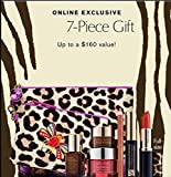 Estee Lauder 2020 7pcs All-Day Radiance Gift Set includingd Advanced Night Repair Synchronized Multi-Recovery Complex