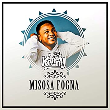 Misosa Fogna