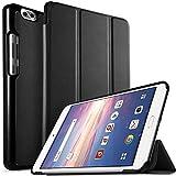 マグネットスタンド スマートフォン車載スタンド【IVSO】タブレット車載ホルダー, 360度回転ゲル吸盤式車載スタンド 車内すっきり小型 便利型 簡単取り外しiphone se / Iphone 6S /6S Plus, Asus Zenfone Max ZC550KL /ASUS Zenfone 2 laser ZE500KL / ASUS Zenfone go ZB551KL/Sony Xperia Z5 /Z5 compact/Z5 Premium /XA/X Performance/ Huawei P9/p9 lite/p9 plus/Huawei Ascend P8 lite/ 等々全機種スマホ及び10インチ以下のタブレットに対応(第5世代、シルバー)