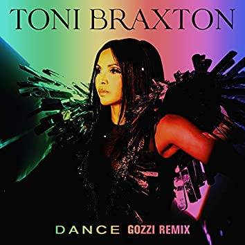 Dance (Gozzi Remix)