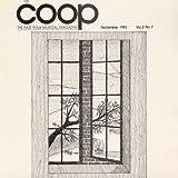 CooP - Fast Folk Musical Magazine (Vol. 2, No. 7)