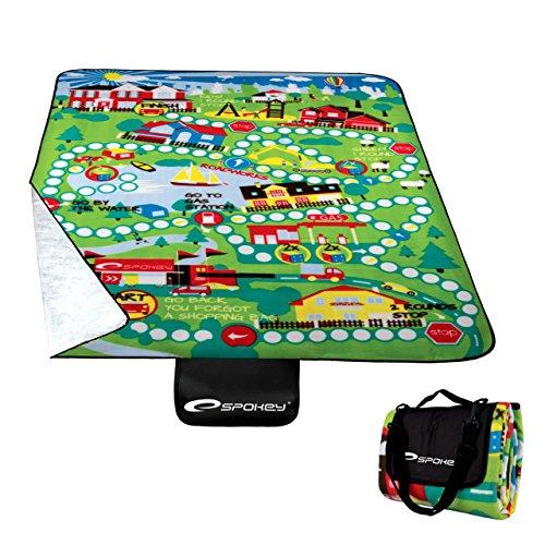 Koc Boardgame 130x170