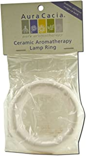 Best lamp ring diffuser Reviews