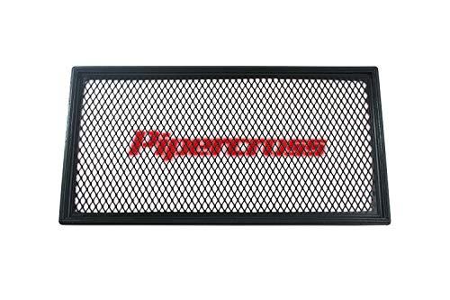 Pipercross Sportluftfilter kompatibel mit Audi A3 8L 1.9 TDi 90/100/110/115/130 PS 09/96-05/03