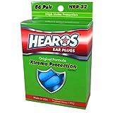 HEAROS Xtreme Protection...image