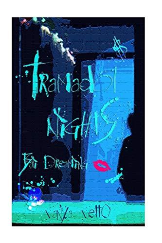 Tramadol Nights