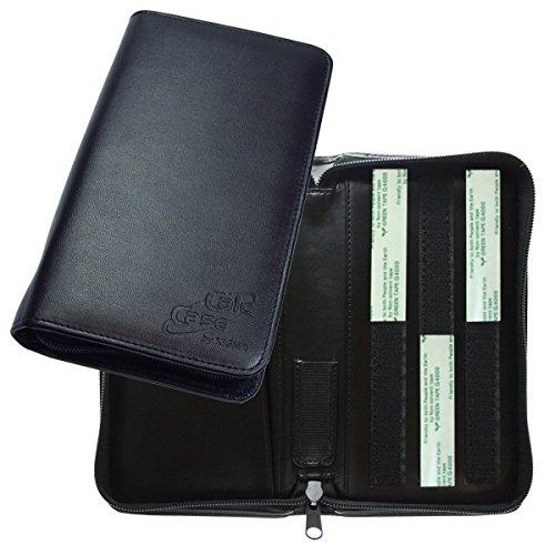 Schutztasche für Grafikrechner (CalcCase)