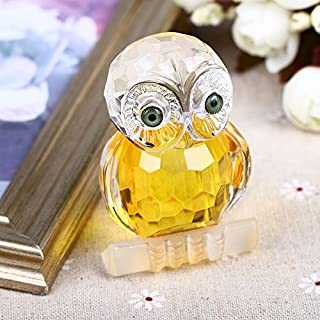 Best crystal figurines hallmark Reviews