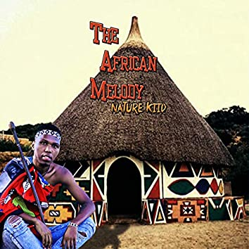 The African Melody