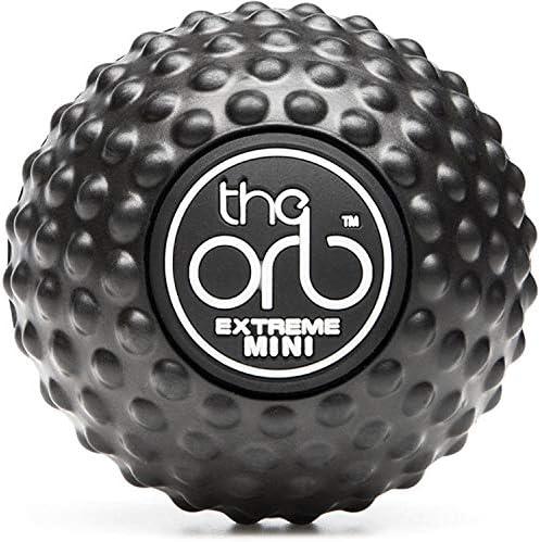 Top 10 Best orb massage ball Reviews