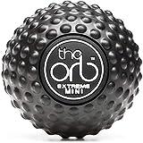 """Pro-Tec Athletics The Orb Extreme Mini - 3"""" Black"""