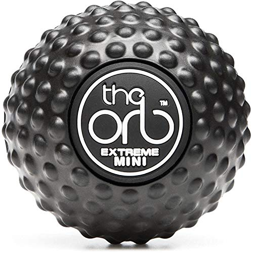 "Pro-Tec Athletics The Orb Extreme Mini - 3"" Black"