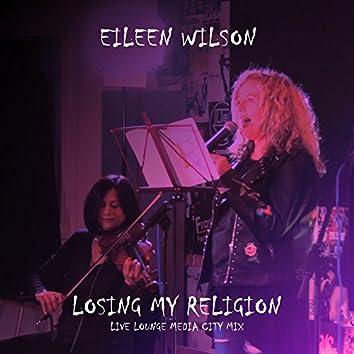 Losing My Religion (Live)