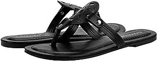Women's Flat Casual Summer Sandals