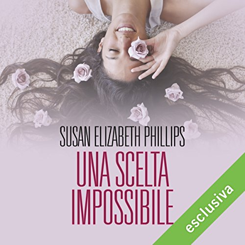 Una scelta impossibile cover art