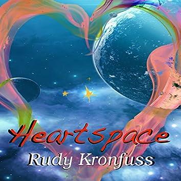 Heartspace