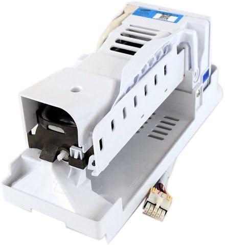 SAMSUNG DA97-06318A Refrigerator Ice Maker Fees free!! Max 79% OFF Assembly Orig Genuine