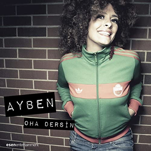 Ayben