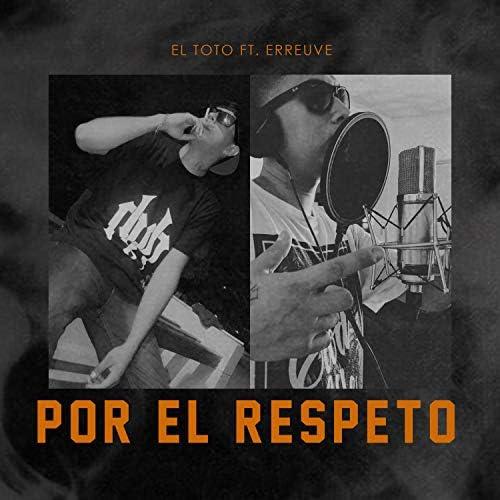 El Toto feat. Erreuve
