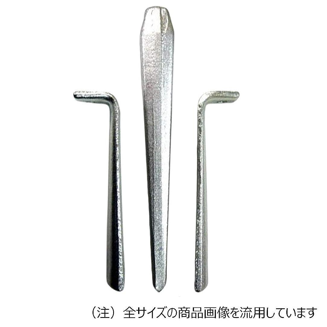 ターゲットちょうつがい補体土牛 セリ矢 22mm