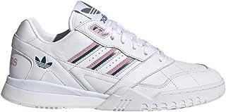 adidas Originals A R Trainer Womens Shoes