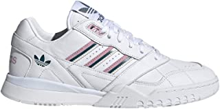 adidas Originals A R Trainer Womens Shoes