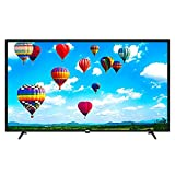 VOX TV 42' LED 42DSQGB