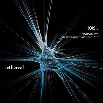 Vaehaeniva (Remixed)