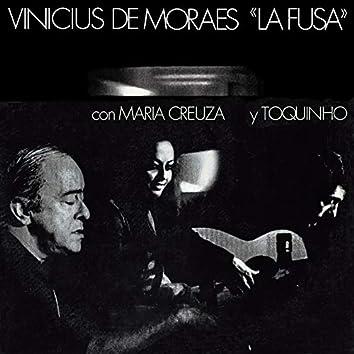 La Fusa (Live)